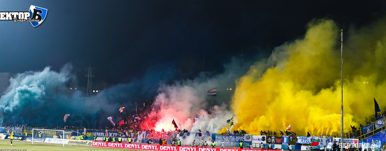 Ultras Choreos (Pyro, Flags, Smokes) - Page 6 Arx1321430955u