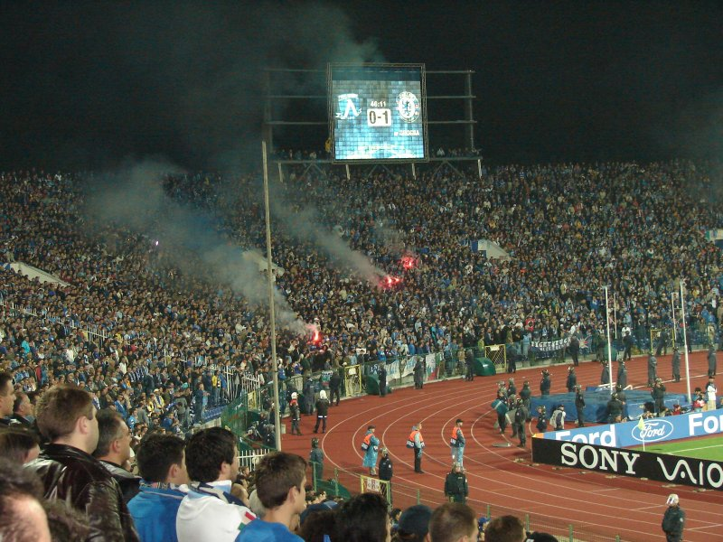 Ultras Choreos (Pyro, Flags, Smokes) - Page 6 Cqs1321431457f