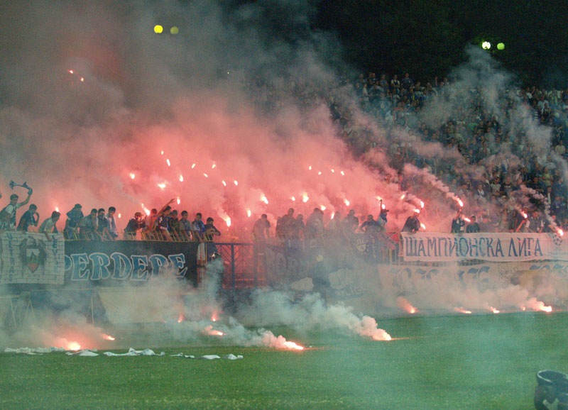 Ultras Choreos (Pyro, Flags, Smokes) - Page 6 Opt1321431737c